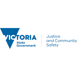 Disability Support Officer I Corrections Victoria