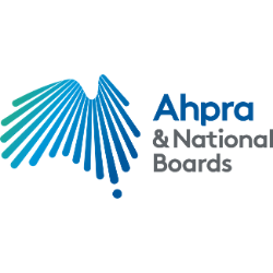 Clinical Advisor (Occupational Therapist) I AHPRA