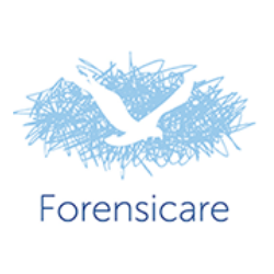 Senior Occupational Therapist | Forensicare