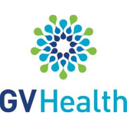 Occupational Therapist I GV Health