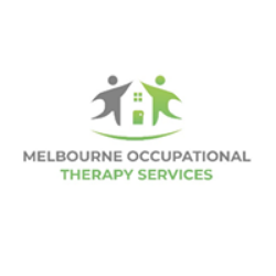 Occupational Therapist I Melbourne Occupational Therapy Services