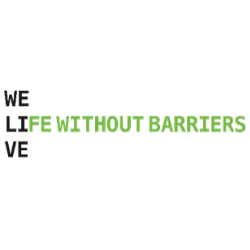 Occupational Therapist - Clinician | Life Without Barriers