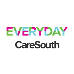 Occupational Therapist | CareSouth