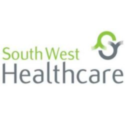 Occupational Therapist Grade 1 I Southwest Healthcare