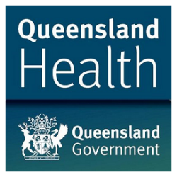 Occupational Therapist (Child and Youth Mental Health)  | Queensland Health