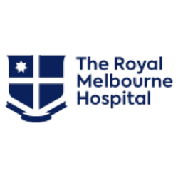 Mental Health Clinician I Royal Melbourne Hospital