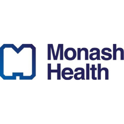 Community Mental Health Clinician I Monash Health