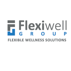 Occupational Therapists | Flexiwell Group