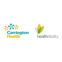 Occupational Therapist - Grade 1 & 2 I Carrington Health