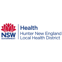 Occupational Therapist Level 3 Child & Adolescent Mental Health | NSW Government Health Hunter New England
