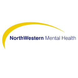 Mental Health Clinician - Family Consult | Northern Area Mental Health Service