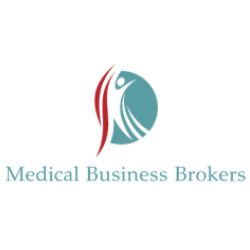 NDIS Registered Practice For Sale – NSW North Coast | Medical Business Brokers
