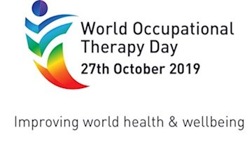 OT Week 2019 Around the World