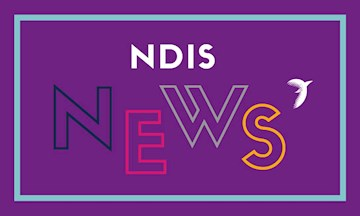 WA Deferred Transition to NDIS Quality and Safeguards Commission