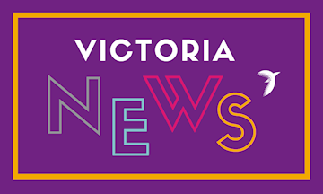 VIC: Divisional Council Nominations Now Open!