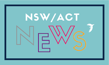 NSW/ACT Latest News June