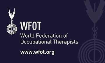WFOT Elects New President