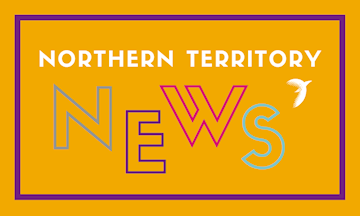 NT Latest News June