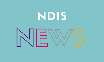 NDIS Update: Independent Assessment Postponement
