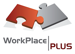 WorkPlacePLUS