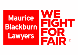 Maurice Blackburn Lawyers