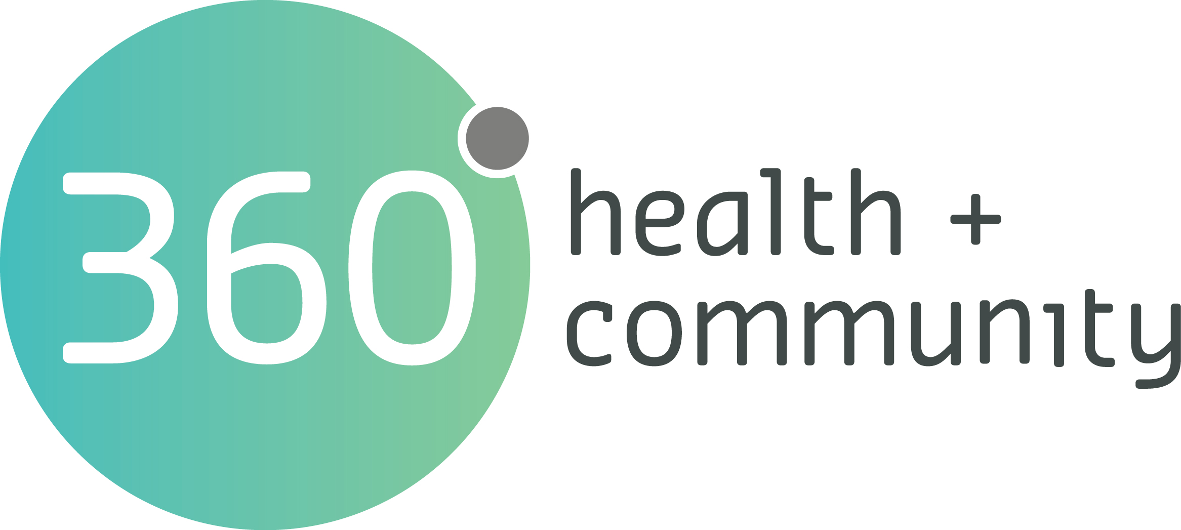 Occupational Therapist | 360 Health + Community