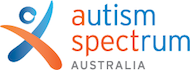 Occupational Therapist | Part Time | Autism Spectrum Australia