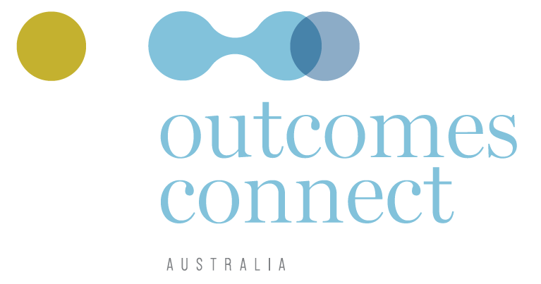 Occupational Therapists | All Grades | Outcomes Connect