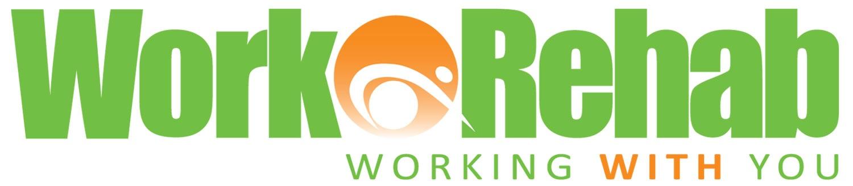 Occupational Rehabilitation | Area Manager | Work Rehab