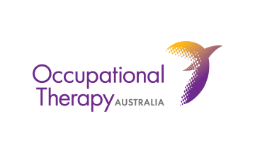 Victorian OTs Working in Oncology & Palliative Care